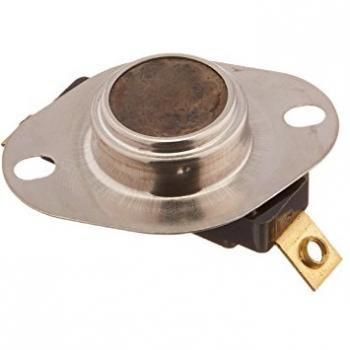Skuttle 000-0431-019 Thermal Switch For Model 592-22