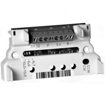 Honeywell Q7230A1005 Interface Module