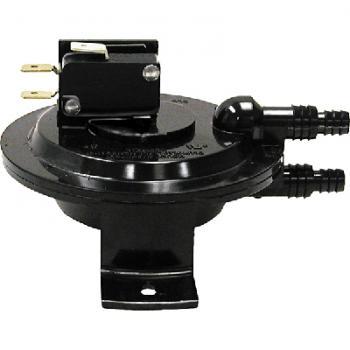 Cleveland Controls RSS-495-011 Air Pressure Sensing Switch
