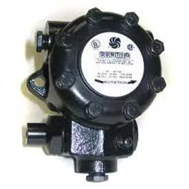 Suntec J4PA-D1000G Single Stage Pump 1725/3450 RPM