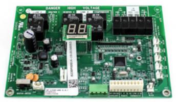 Goodman-Amana RSKP0012 Control Board