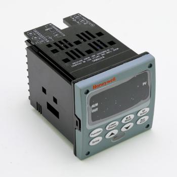 Honeywell DC2500E02A00200000 Universal Digital Controller Dc2500-E0-2A00-200-00000-E0-0