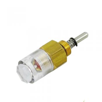 Honeywell KTCPI001 Visual Indication For V4297A