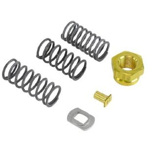 Johnson Controls VG7000-1015 Spring Kit