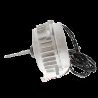 Sanyo CV6232010695 Condenser Motor 200V 8-Pole 800 RPM