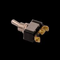 DiversiTech ED454 Toggle Switch Bat Handle SPDT