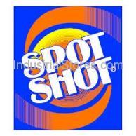 Spot Shot 099478 16Oz Aerosol 6Ct [30 Cases]