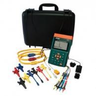 Extech PQ3350-3 Power Quality Meter