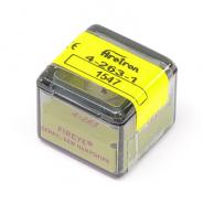 Fireye 4-263 Firetron cell for 48PT2 only