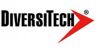 DiversiTech TS-4 Toggle Switch DP.ST 20A