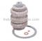 General Filter 1A-30, Oil Filter Cartridge