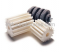 General Filters RF-4 Replacement Cartridges Fluflo FB4