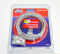 Honeywell RWD80 8-ft Sensing Cable Extension