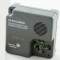 Johnson Controls HE-67P3-1B00W TrueRH Humidity Element with Temperature Sensor
