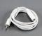 Honeywell CHWES41013 Lyric Wi-Fi Cable Sensor 4ft Length