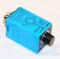 IDEC RTE-P2AD24 Analog Timer 24V