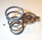 "Johnson Controls VG7000-1005 Spring Kit 1"" &1-1/4"""