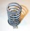 "Johnson Controls VG7000-1008 Spring Kit 1-1/2"" & 2"""