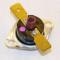 Goodman-Amana B1370154 L350F Flame Rollout Switch