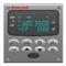 Honeywell DC3500EE0000110100 Universal Digital Controller