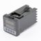 Honeywell DC1010CT111000E0 Digital Temperature Controller