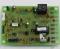 Goodman-Amana RF000011 240V Ignition Control Board