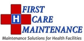 First Care Maintenance